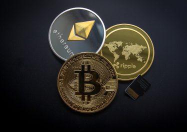 2018'de Kripto Para Trendleri Neler Oldu