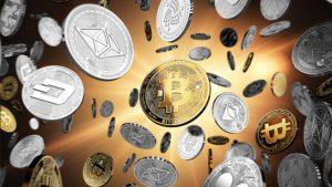 2019'da Hangi Kripto Paralar Kazandıracak