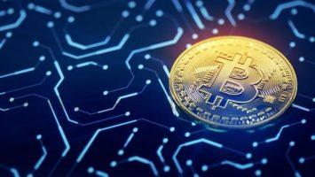 460 Milyon Bitcoin Adresi Ne Anlama Geliyor