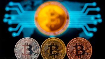 Bakkt Platformu Bitcoin için Neden Önemli