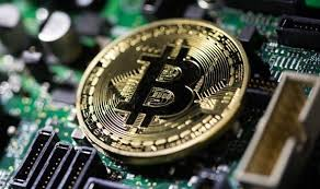 Bitcoin'den Olumlu Gelecek Sinyalleri