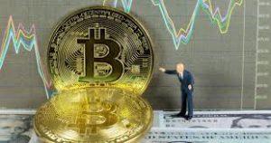 Bitcoin Adresi