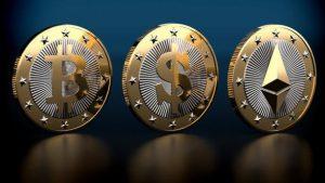 Bitcoin Alınabilecek Siteler ve Dikkat Edilmesi Gerekenler
