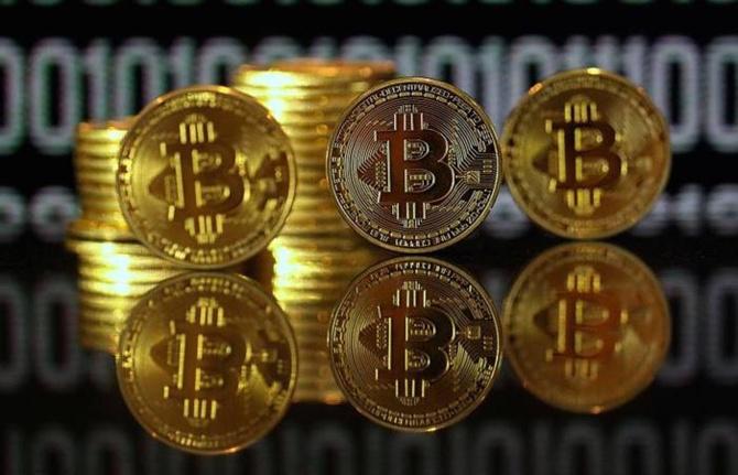 Bitcoin Alınabilecek Siteler