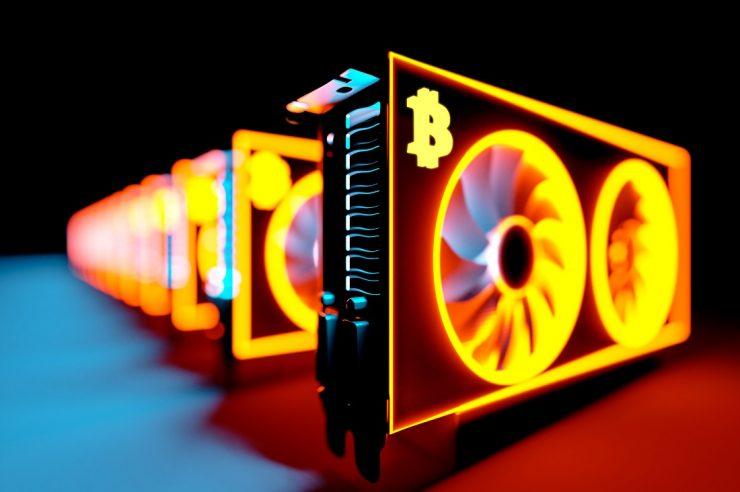 Bitcoin Boğaları Geri Mi Döndü
