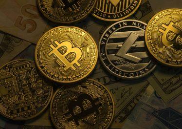 Bitcoin Borsasına Para Yatırma