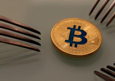Bitcoin Cash Artışı Hakkında Son Tahminler