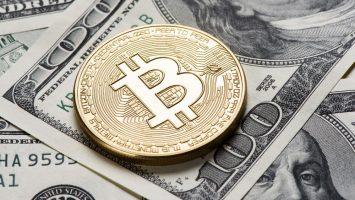 Bitcoin Geleceği 2019