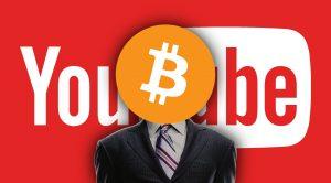 Bitcoin Gelişmelerini Youtube'tan Takip Edin