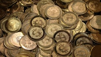 Bitcoin Hesabı Nasıl Açılır