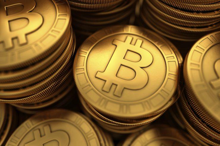 Bitcoin Hesabından Para Çekme İşlemi