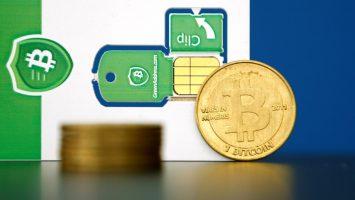 Bitcoin Long Pozisyonları Güç Kazanıyor!