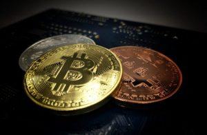 Bitcoin Vergilendirmesi