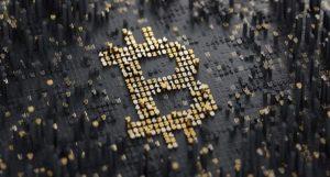Bitcoin Vergilendirmesi Var Mı
