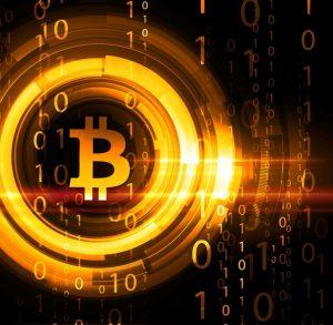 Bitcoin Yatırımı İçin Mükemmel Tavsiyeler