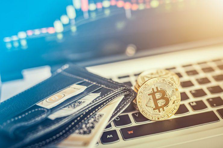 Bitcoin Yatırım Uygulamaları