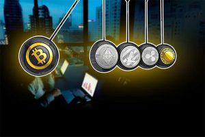 Bitcoin ile Altcoin Arasındaki Farklar Nelerdir