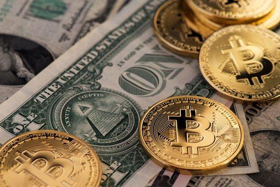 Bitcoin'de Ticaret Botları Nedir