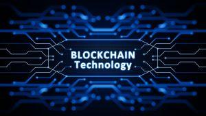 Blockchain Şirketleri 2019'da Hangi Sektörleri Hedefliyor