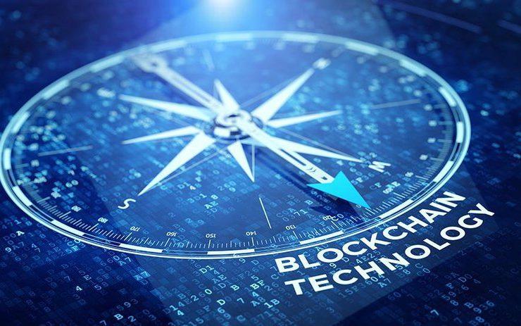 Blockchain Şirketleri