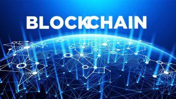 Blockchain Teknolojisi ve Uygulamaları