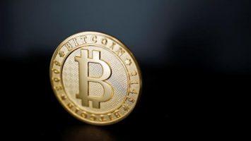 Coin ve Token Arasındaki Farklar