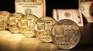 Coin ve Token Arasındaki Farklar Nelerdir