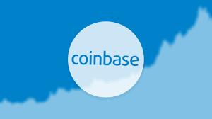Coinbase'den Kripto-Kripto İşlemleri Yapılabilecek