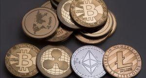 En İyi Bitcoin Yatırım Uygulamaları