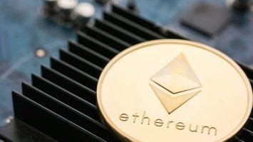 Ethereum Aktif Kullanıcılarını Kaybediyor