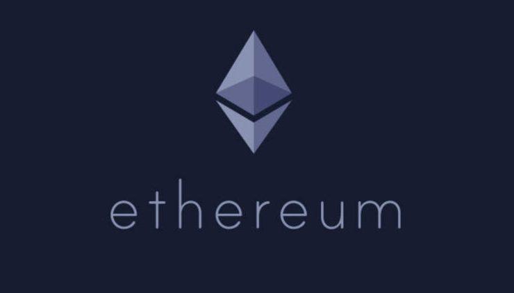 Ethereum nasıl alınır