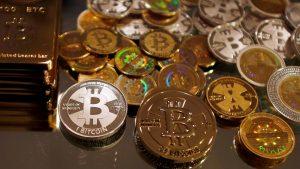 Güvenilir Bitcoin Borsaları
