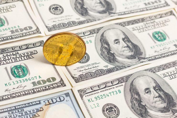 Güvenilir Bitcoin Borsaları Hangileridir