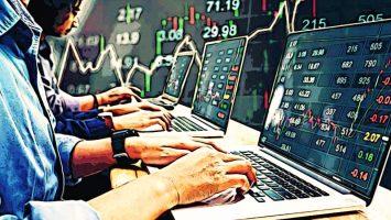 Japonya'da Rekor Kripto Para Borsası Başvurusu Geldi