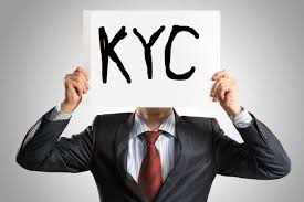 KYC (Know Your Client) Nedir
