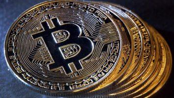 Kredi Kartı İle Bitcoin Alma
