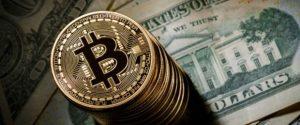 Kredi Kartı İle Bitcoin Almak