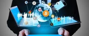 Kripto Para Analiz Eğitimleri