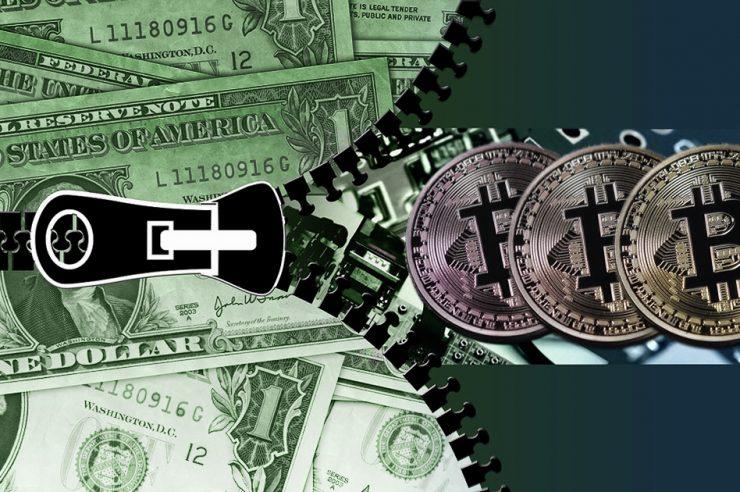 Kripto Para Borsalarının Çalışma Sistemi Nasıldır