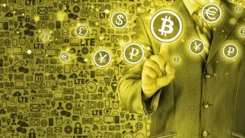 Kripto Para Borsalarında Komisyon Alınır Mı