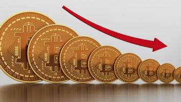 Kripto Para Dünyasının Kazandırdığı Terimler