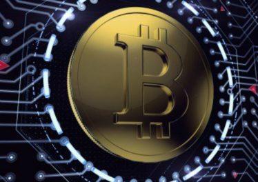 Kripto Para Kazıma