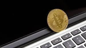 Kripto Para Kazıma Nedir