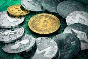 Kripto Para Sektöründe Yatırım Stratejisi Nasıl Oluşturulur