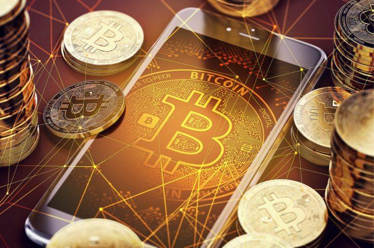Kripto Para Yatırımlarını Koruyacak Önlemler