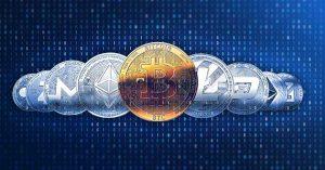 Kripto Paralar Beklenen Yaygınlığa Neden Ulaşamadı