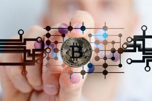Kripto Paralara Yatırım