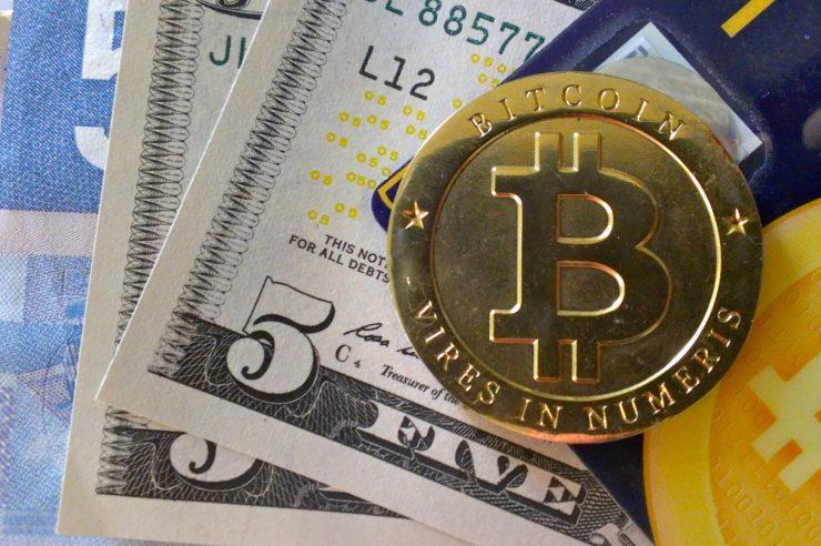 Kripto Paralara Yatırım Nasıl Yapılır