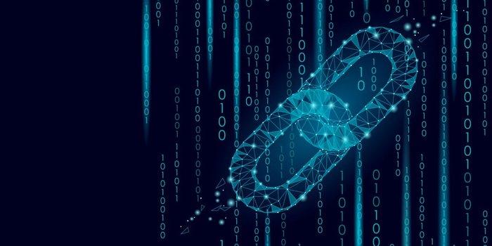 Kurumsal Şirketler Blockchain'i Araştırmaya Başladı