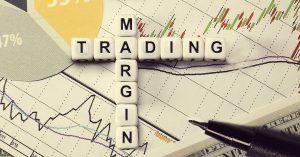 Margin Trading ve Lending